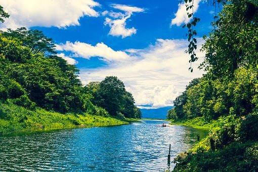 HONDURAS 2.jpg
