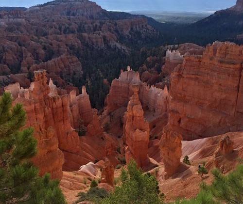 USA  UTAH Bryce Canyon.jpg