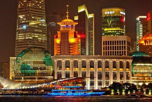 CHINE Sganghai.jpg