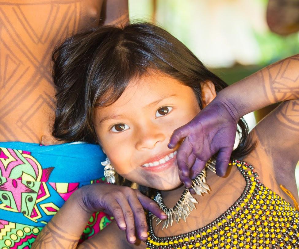 PANAMA Emberas.jpg