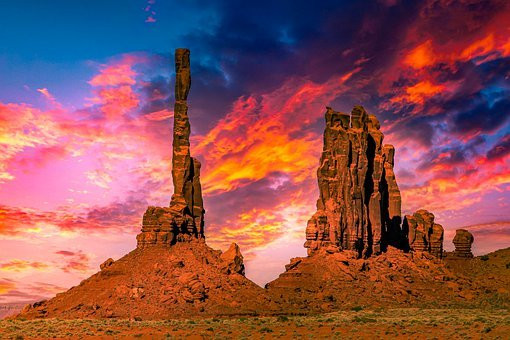 USA Colorado Monument-valley-.jpg