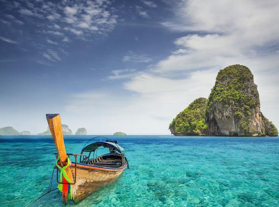 Thailande Railey Beach.jpg