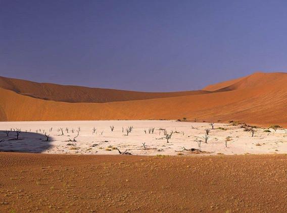Namibie Dunes Sossuvlei.jpg