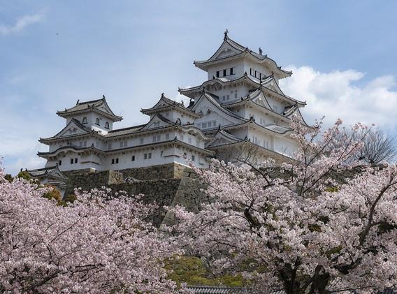 Japon_heritage.jpg