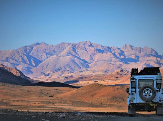 AFRIQUE DU SUD raid montagne.jpg
