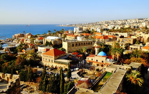 LIBAN 3.jpg
