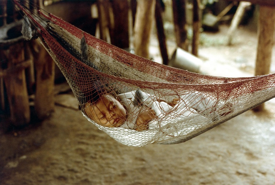 HONDURAS bébé.jpg