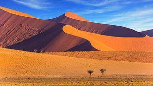 Namibie (2).jpg