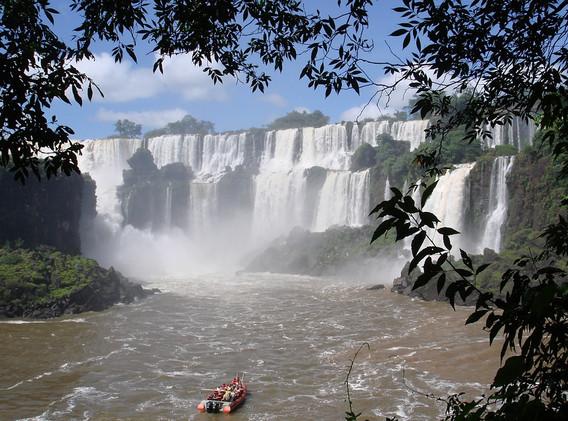 BRESIL Chutes d' Iguacu-.jpg