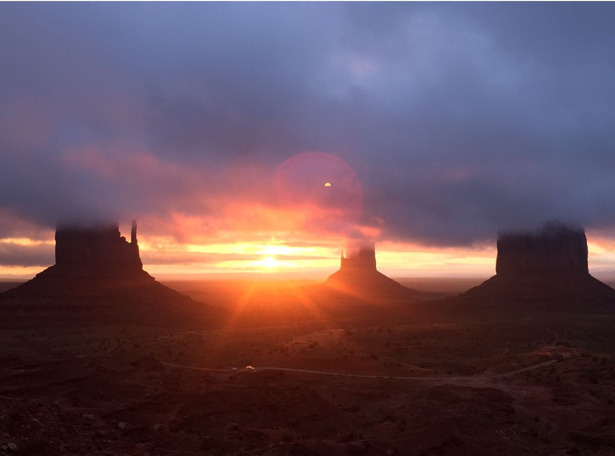 USA Monument Valley.jpg