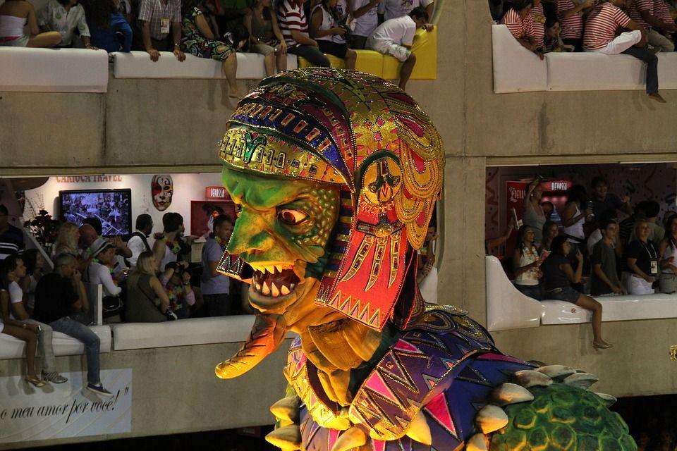 BRESIL carnaval.jpg