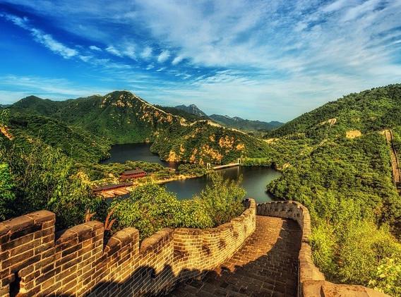 CHINE Grande Muraille.jpg