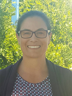 Dr Jodie Forlonge Queensgate Medical