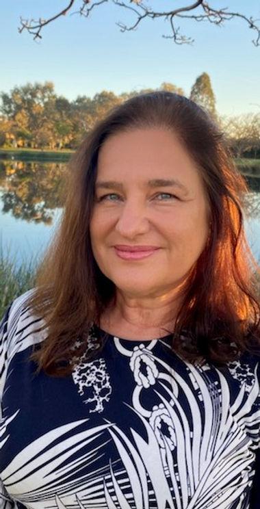 Rolinda Miocevich profile picture.jpg