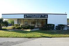 Bernard_&_Schemer_01.JPG