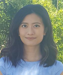 Joanna Ng Queensgate Medical