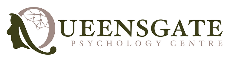 Queensgate Psychology Centre