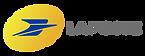 _wikipedia_fr_thumb_0_0d_La_Poste_logo.s