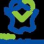 _wikipedia_fr_thumb_8_80_Logo_Hauts-de-F
