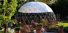 geodesic 3.jpg