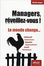 managers_réveillez_vous.jpg