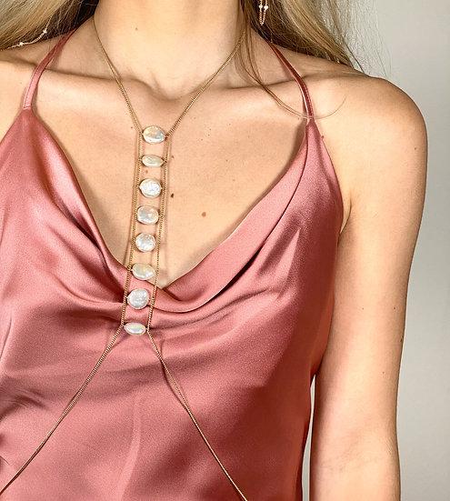 Body Chain Cometa