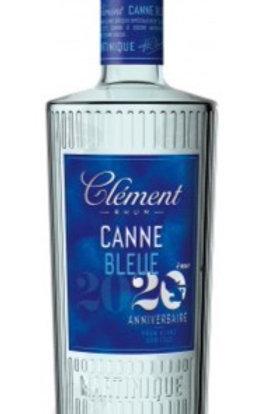 Clément Canne Bleue Millésime 2020