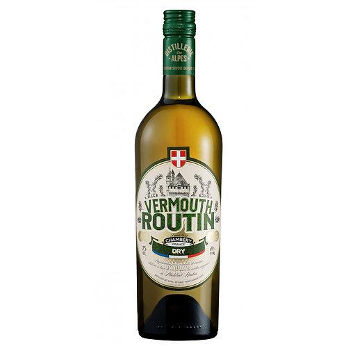 Routin Vermouth Dry