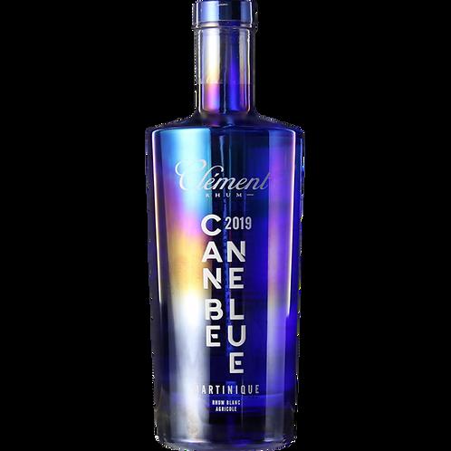 Clément Canne Bleue Millésime 2019