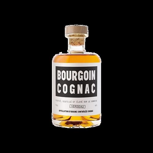 Bourgoin Verseau Cognac