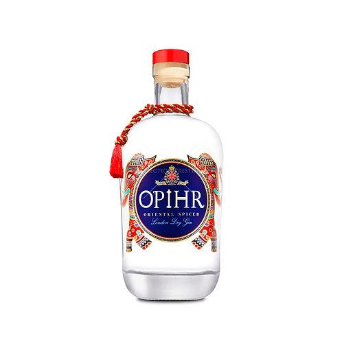 Opihr Gin