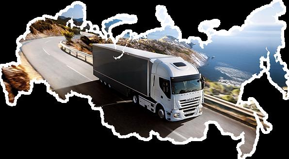 Транспортные услуги Волгоград, транспорт газель, аренда автомобиля, фура, транспортировка окон, транспортировка дверей