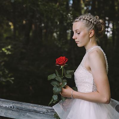 Erica Syrjälä