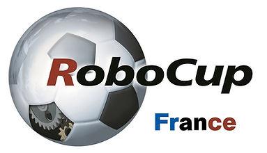 Logo-robocup-france.jpg