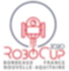 Logo RoboCup 2020  (1).png