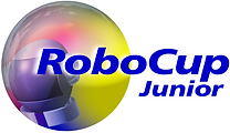 Logo-robocup-junior.png