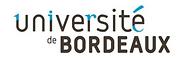 Logo-UB.png
