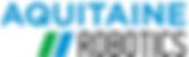 Logo-Aquitaine-Robotics.png