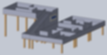 Maze Config1.png