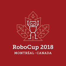 robotcup-montreal.png