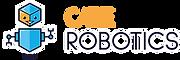 logo-robotics.png