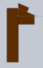 Capture d'écran 2020-03-09 15.44.06.png
