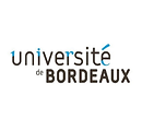 logo-UB-carre.png