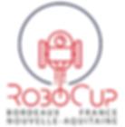 Logo-robocup.png
