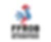 Logo-ffrob.png