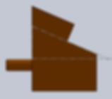 Capture d'écran 2020-03-09 15.27.58.png