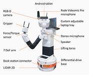 robot-catie.png