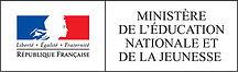 Logo MENJ.jpg