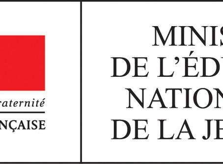 RoboCupJunior 2019 en Île de France