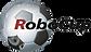 logo-robocup Federation.png